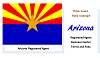 Arizona LLC - Form, Filing, Fees. IncSmart Arizona